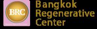 Bangkok Regenerative Center